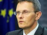 «После президентства в ЕС чиновники понесут потери