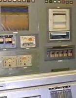 Саласпилсский реактор: денег нет, а угроза – реальная