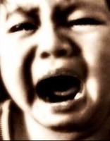 Удвоилось число случаев насилия в детсадах
