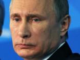 Путин посчитал себя «самым большим националистом в России»