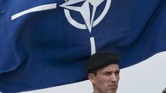 НАТО назвала, как разморозит отношения с Россией