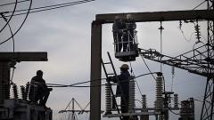 Польша и страны Балтии готовы сотрудничать в сфере энергетической безопасности