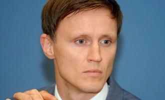 Может быть восстановлена должность парламентского секретаря премьера