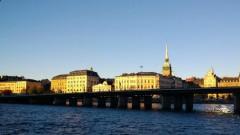 Страны Скандинавии рассказали, как добиться благополучия