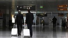 Рижский аэропорт не отменит пошлину за безопасность