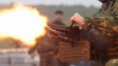 Призывники из Чечни будут проходить службу на юге России