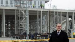 Глава МВД: Пока неясно, какое именно преступление произошло в Золитуде
