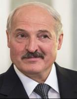 Лукашенко присмотрел себе новую профессию