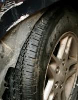 Тяжелое ДТП: людей вырезали из машины