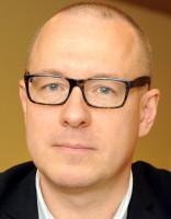 Николай Кабанов вернется в Сейм