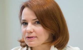 Эстония поддерживает участие Литвы в переговорах о присоединении к ОЭСР