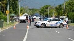 Жуткое убийство в Австралии: нашли тела восьми детей с ножевыми ранениями