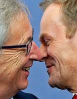 «Нужны не просто санкции против России, а стратегия»