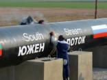 Болгария возобновит работы по «Южному потоку»
