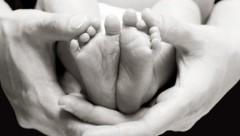 Рижская дума выделила пособие родителям тройняшек