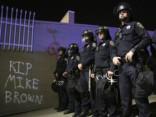 Убийца полицейских мстил за погибших афроамериканцев