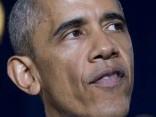 Обама осудил убийство полицейских в Бруклине