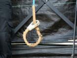 В Пакистане казнили россиянина