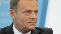 Украина может получить 2 млрд евро помощи от ЕС и США