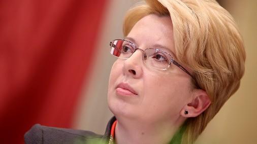 Инара Мурниеце