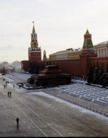 Standard & Poor's снизило рейтинг России до «мусорного»