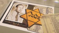 Минобороны России решило положить конец спорам об освободителях Освенцима