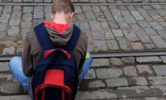 В Риге будут реорганизованы четыре школы нацменьшинств и одна закрыта
