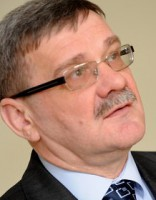 Мэр Даугавпилса осудил идею об автономии Латгалии