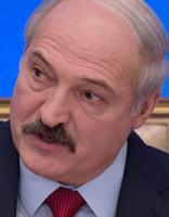 Минск отчитается перед ООН о соблюдении прав человека