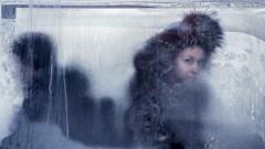 На следующей неделе в Латвии сильно похолодает