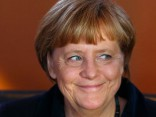 Меркель исключила списание долгов Греции
