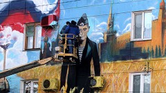 МИД Латвии упрекнул Россию в нарушении прав нацменьшинств в Крыму