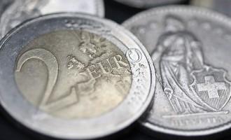Самая высокая и низкая в ЕС минимальная зарплата различаются в 10 раз