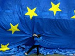 Евросоюз подал в ВТО четвертый иск против России