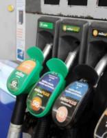 Цены на топливо радуют редко: когда ждать снижение