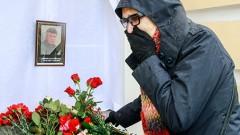 Глава телеканала RTVi: в России идёт гражданская война