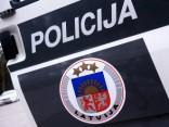 За 14 лет в Латвии произошло 55 заказных убийств