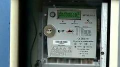 На что способны «умные» счетчики электроэнергии?