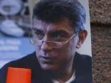 Эксперты: убийство Немцова — фиаско Путина