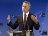 НАТО: Россия увеличила поддержку сепаратистам