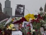За день до смерти Немцов обнародовал расследование