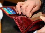 Участились случаи мошенничества с «быстрыми кредитами»