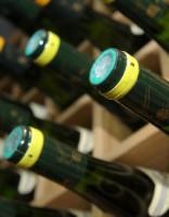 Продажу алкоголя предлагают продлить до полуночи