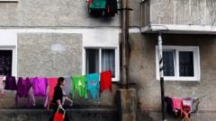 В Риге отменена норма, позволяющая штрафовать соседей за шум
