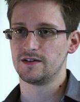 Сноуден рассказал о желании переехать в Швейцарию