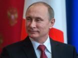 Нобелевский лауреат рассказала о секретных планах Путина