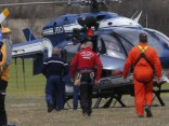 «Пилот Germanwings намеренно разбил авиалайнер»
