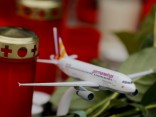 Отчет по катастрофе Airbus назвали шокирующим