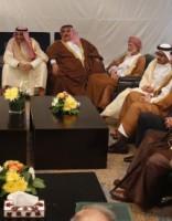 Арабские государства создадут единую армию