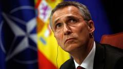 Генсек НАТО объяснил расширение Альянса волей стран Восточной Европы
